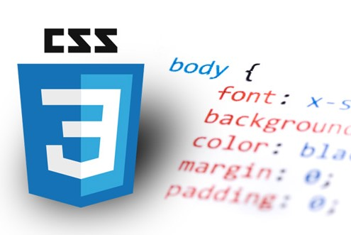 Front - Introduction à CSS