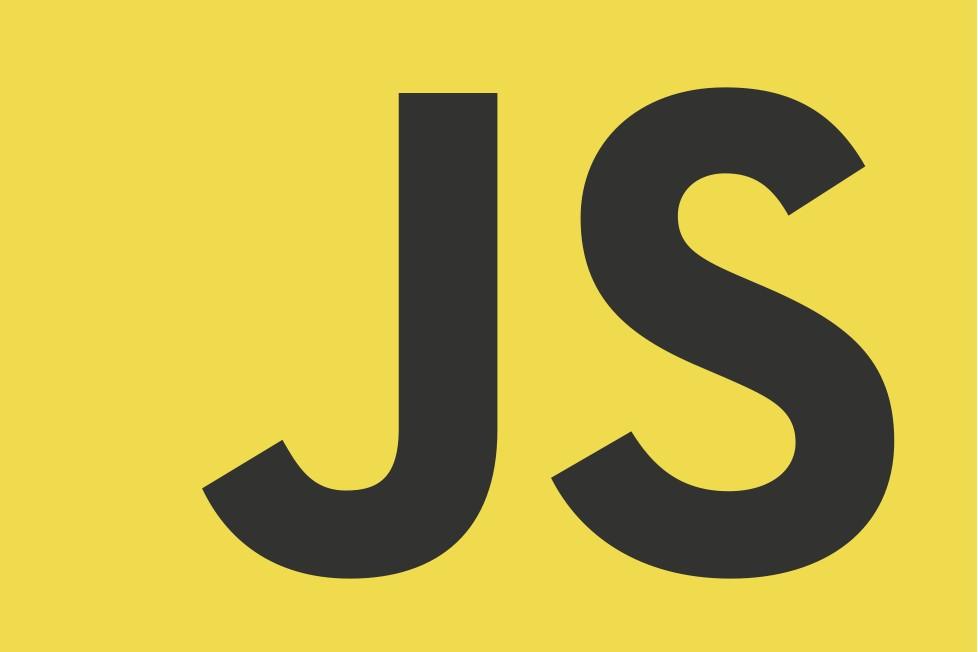 Front - JavaScript