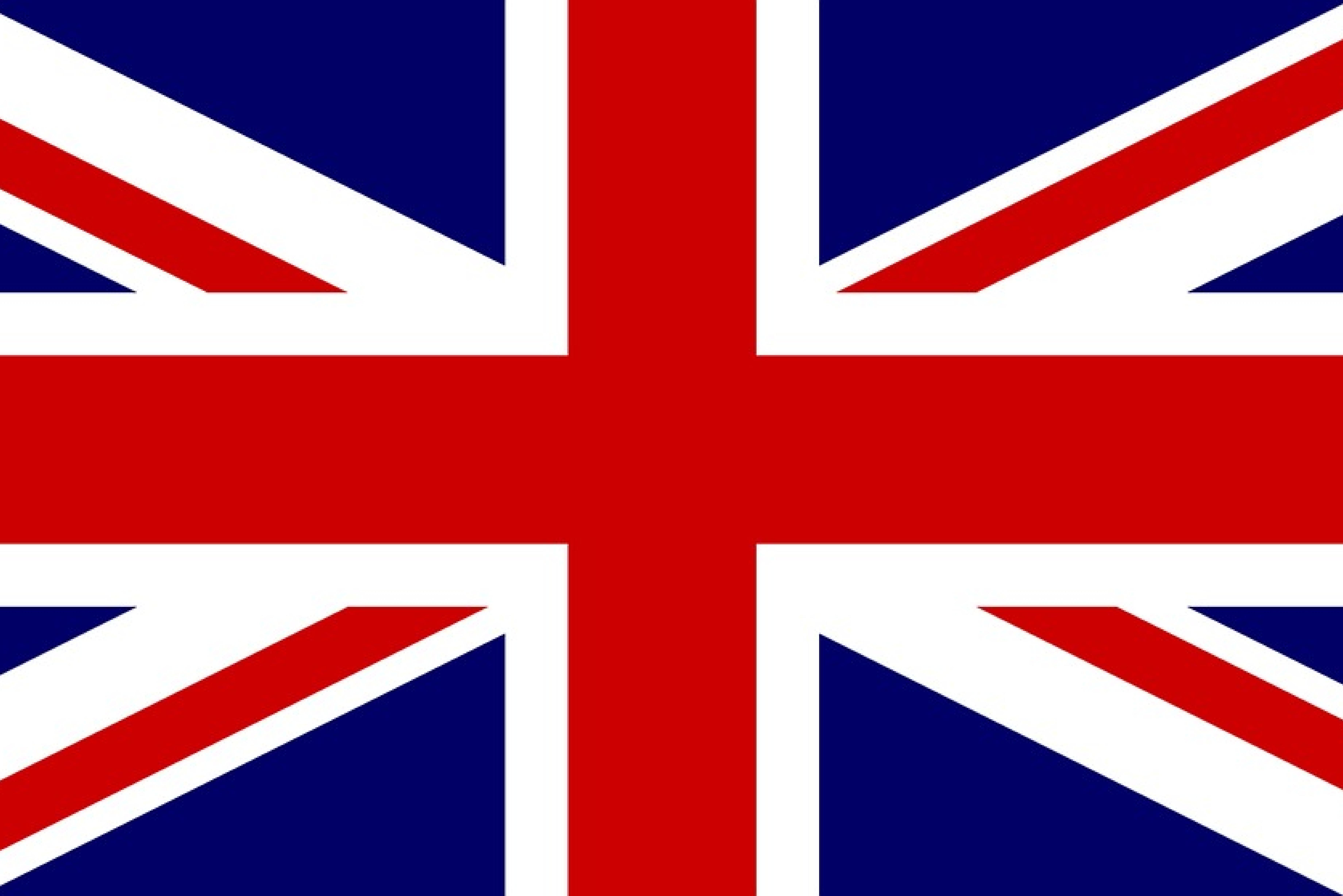 Utiliser l'anglais dans un contexte professionnel - Autoformation