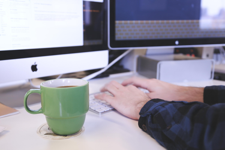 Développement Web avec Java EE