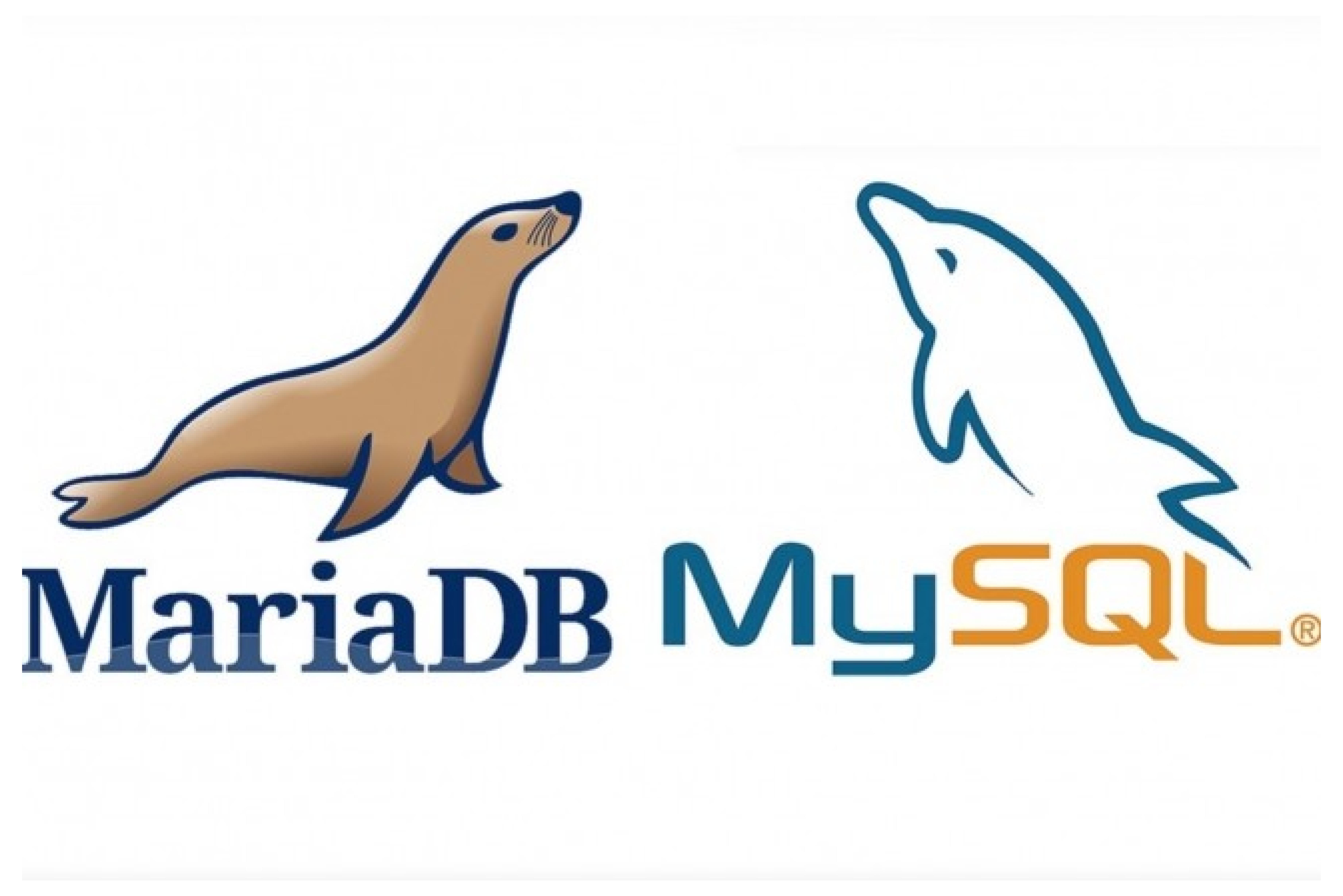 Langage SQL - Pratique de SQL avec MariaDB